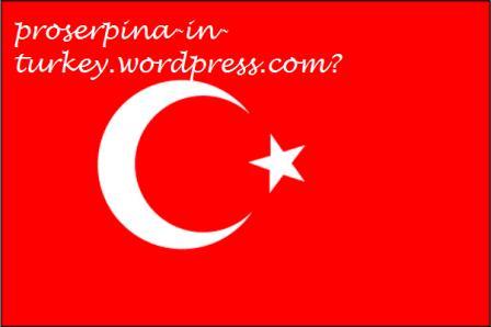 proserpina_turkey.jpg