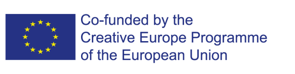eu_flag_creative_europe_co_funded_vect_pos_[cmyk]_right