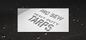 Your Tarp Central for Custom Tarps in Vernon BC Canada