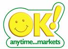 Ok Markets