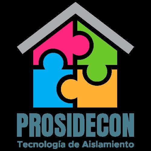 Prosidecon