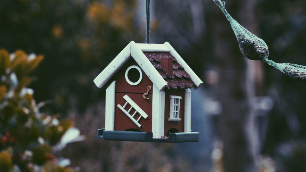 Seguros de vida vinculados a la hipoteca