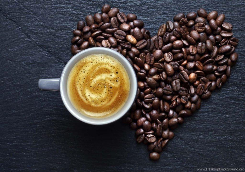 EL CAFE: ¿ES BUENO O MALO PARA LA SALUD?