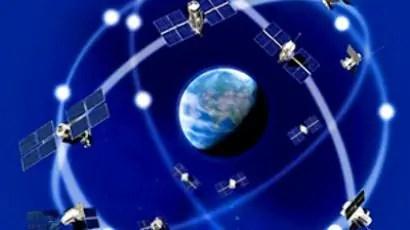 Trimble GPS Configuration Files Utility – ProSite Consulting Ltd