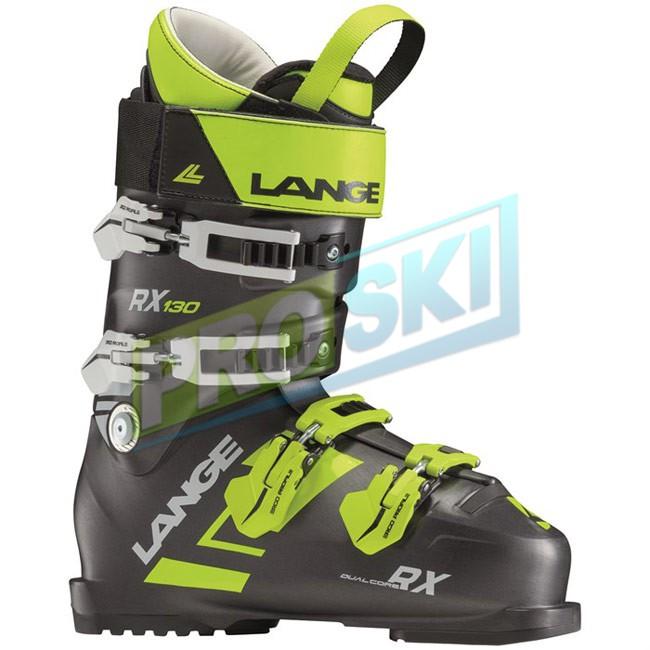 1539_lange-rx-130-mens-ski-boots-blackyellow-1.jpg