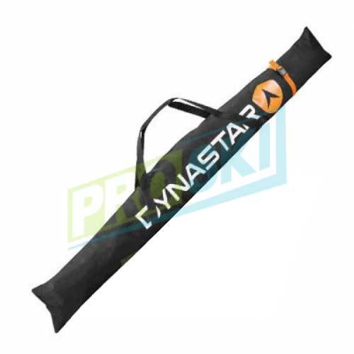 large_3970_4259_dynastar-basic-ski-bag-185cm-1.jpg