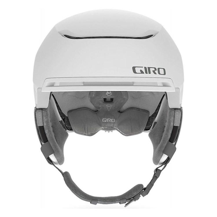 Giro-Terra-front