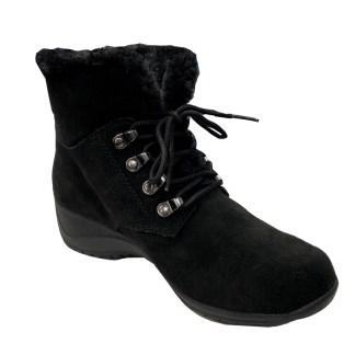 KHOMBU Meribel Ladies Apres Boots