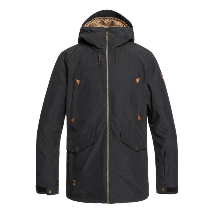 quiksilver-drift-jacket