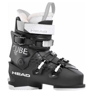 HEAD Cube 3 80 Ladies Ski Boot