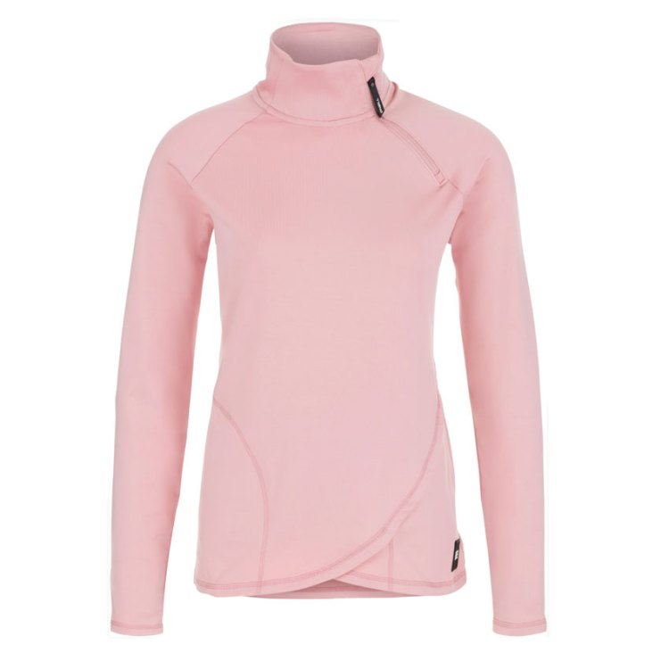 ONEILL Clime Ladies Fleece