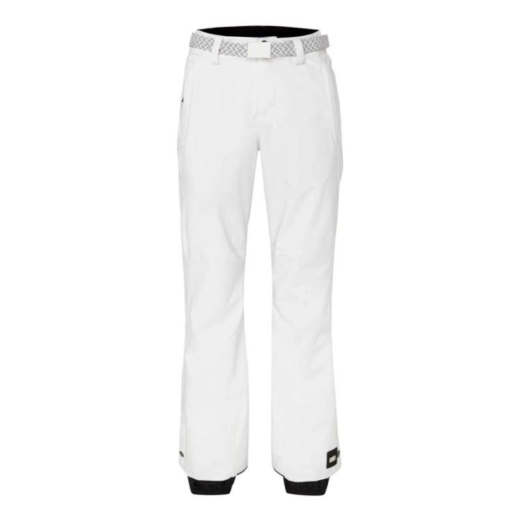 Oneill-Star-Slim-pant-white