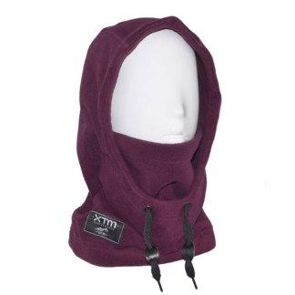 stylish hood