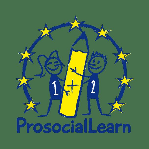 ProsocialLearn