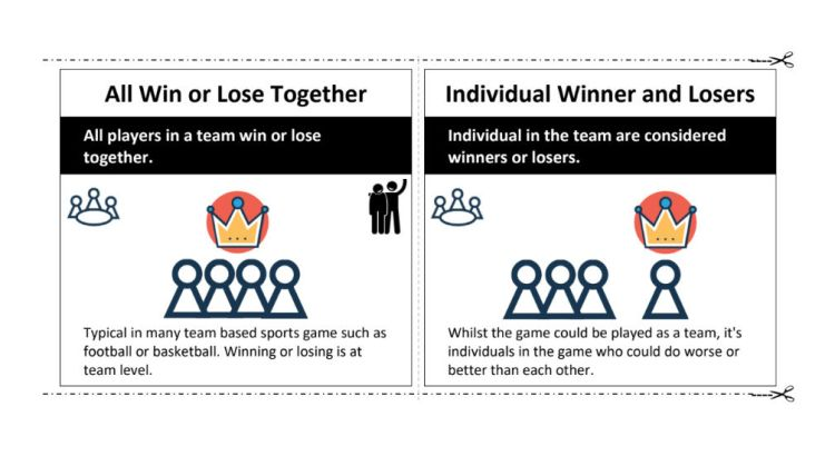Prosocial Game Design Cards