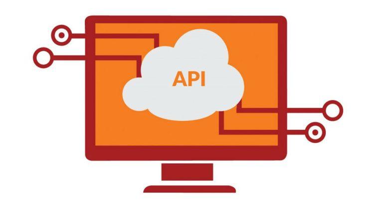 ProsocialLearn platform, API and developer guide