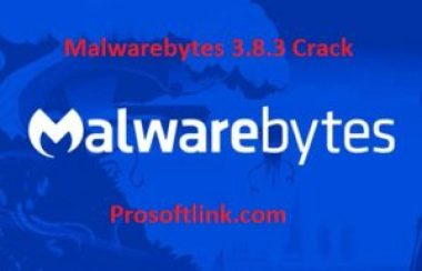Malwarebytes 3.8.3.2965 Build 13077 Crack License Key Full Version (Latest)