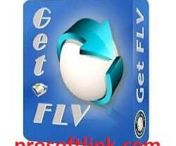 GetFLV Pro 19.6838.688 Crack Registration Code With Torrent 2020 {Win/Mac}