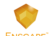 EnsCape3D 2.8.0 Crack Torrent With Keygen Free Download {Autodesk/SketchUp}