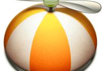 Little Snitch 4.5.1 Crack License Key With Keygen Free Download 2020