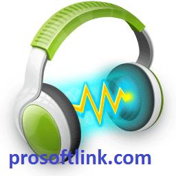 Radioboss Linux Archives Prosoftlink