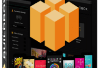 BuildBox Pro 3.1.4 Crack Activation Code With Torrent Full Version 2020 [Mac/Win]