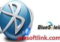 BlueSoleil 10.0.498.0 Crack Keygen With Activation Key