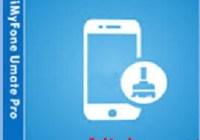 iMyFone Umate Pro 6.0.3.3 Crack Serial Key With Keygen Free Download (Mac/Win)