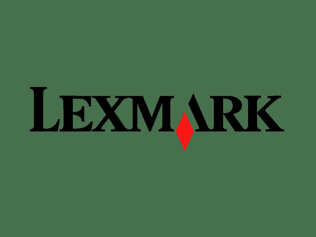 Lexmark 8300 Series Driver 2019 Apps Windows 10 Reviews