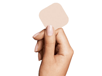 Transdermal patch