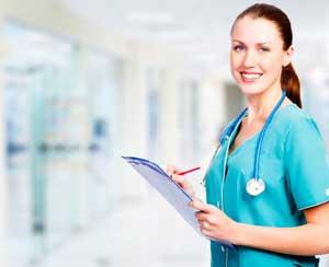 Что это такое — анализ крови ПТИ: значение, норма и опасность отклонения от нормы. Анализ крови ПТИ: норма у мужчин и женщин