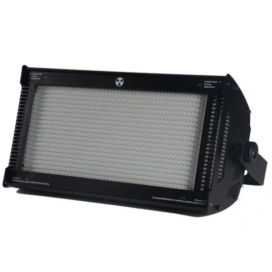https://i0.wp.com/prosound74.ru/wp-content/uploads/2020/10/LED-1000W-RGB-Strobe-Light.jpg?fit=550%2C550&ssl=1