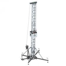 Torre Elevadora Ground Support Fenix TRC-700