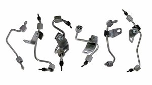 Fuel Systems for 2003-2004 5.9L Cummins 24V