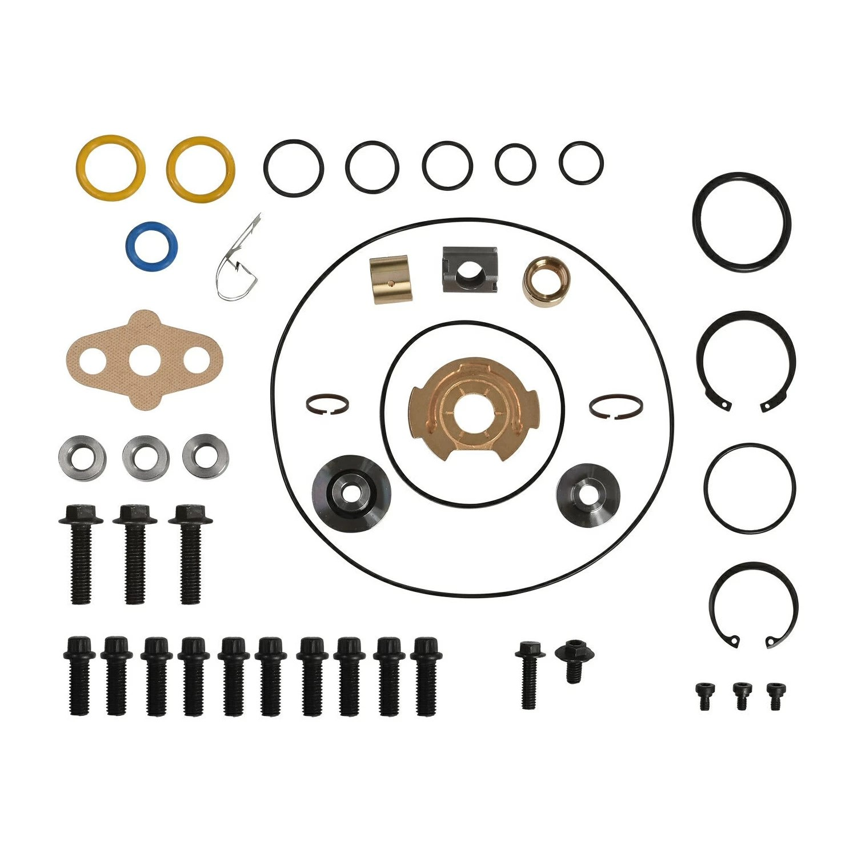 GT3782VA Basic Turbo Rebuild Kit for 03-07 6.0L