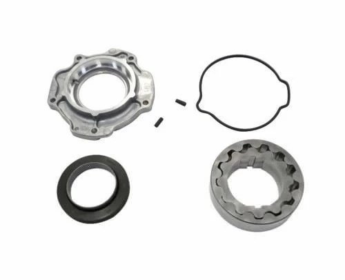 OEM Oil Pump Rotor Gears Front Cover Gasket Seal for 03-07