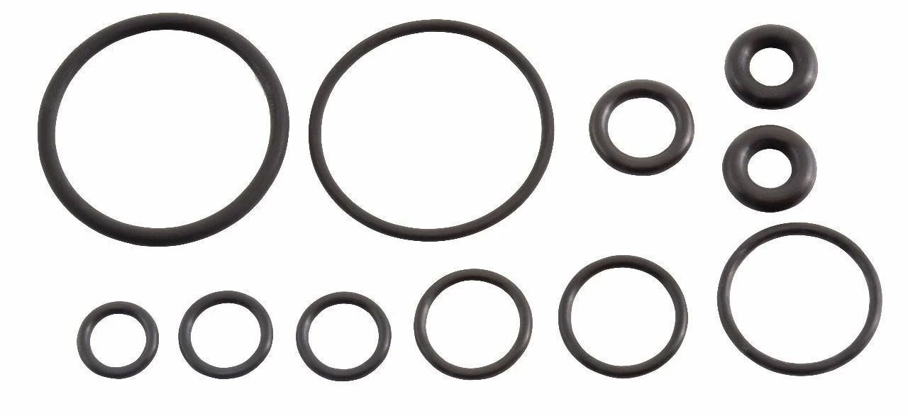 7.3L Fuel Filter Housing Reseal Kit For 94-97 Ford