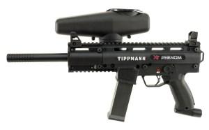 Tippmann x7 Phenom Image