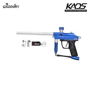 Azodin Kaos Image