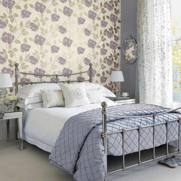 lilac-bedroom2