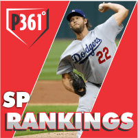 SP rankings artwork