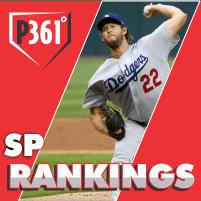 SP rankings artwork