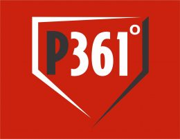 Simple P361 Avatar