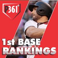 1B rankings artwork