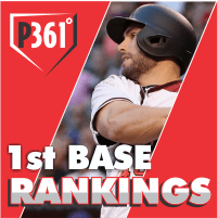 1B rankings artwork