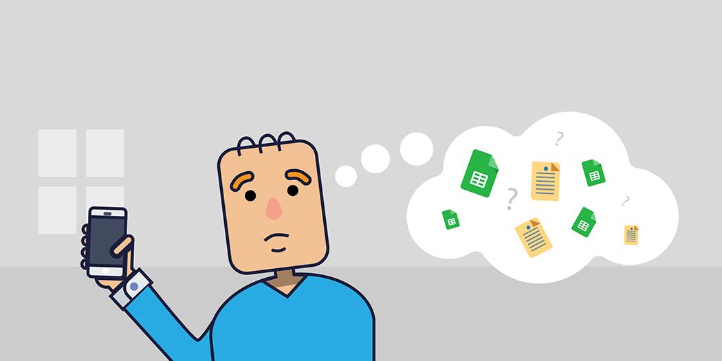 Prospecta – 7 ting man bør unngå ved telefonsalg