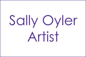 Sally_oyler_logo_web