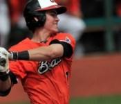 MLB Draft Watch List: Pac-12's Best