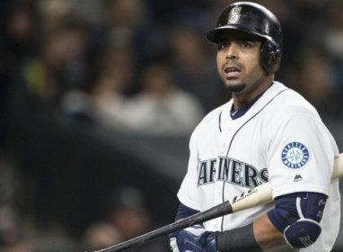 The case for trading Nelson Cruz