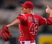 Los Angeles Angels Hot Stove Review